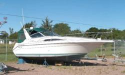QUARTERMASTER MARINE ALL USED BOATS MUST GO.  NO REASONABLE OFFERS REFUSED, CHECK OUT OUR SELECTION, BUY NOW AND SAVE $$$. THIS IS ONLY A PARTIAL LIST CHECK OUR WEB SITE www.quartermastermarine.com  for the full list of our new and used boats