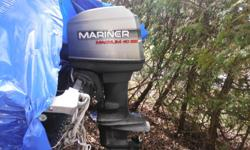 LOOKING FOR OUTBOARD BLOWN /RUNNING ANY SIZE , LOOKING FOR CONTROL BOX MERC/OMC, IF THE MOTOR IS IN A BOX THAT'S OK CALL PIERRE 613-822-1795 OR EMAIL