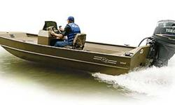 NEW - Yamaha G3  1860CC - 18'  Welded Aluminum Jon boat with a Camp return Yamaha F90 on a galvanized trailer $16,999 Call Nick at Checkpoint Marine Centre in Port Moody 604-461-3434 or Toll Free at 1-888-814-4967 Financing available OAC Trades Welcome